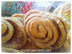Margarita, Pancakes, Koti, Cookies, Baking, Breakfast, Desserts, Crack Crackers, Morning Coffee