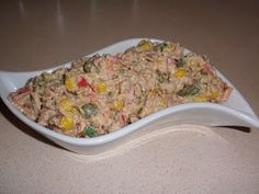Mashed Potatoes, Salads, Recipies, Appetizers, Cooking, Ethnic Recipes, Food, Whipped Potatoes, Recipes
