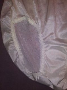 e0085ef69e Nwot Sheer Nylon Panties Intimates 1