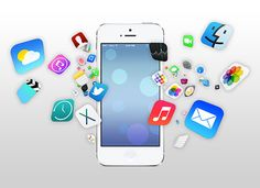 iOS Application Development Company in Bangalore India, provides innovative iOS App Development services includes iphone & iPad . Hire skilled iOS Apps Developers Now! Ios Application Development, Iphone App Development, Mobile App Development Companies, Software Development, App Iphone, Ios Developer, Smartphone, Iphone Repair, Latest Iphone