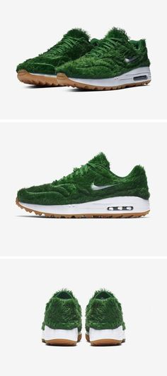 best sneakers c9544 d1d90 Shoes For School, Air Max 1, Nike Air Max, Sneakers Nike, Nike