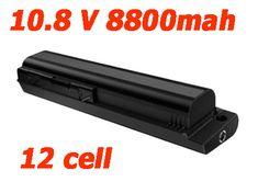 Accu Batterij HP Pavilion DV4T-1100 CTO DV4T-1200 CTO DV4T-1200SE ...