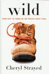 Books about adventurous women