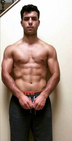 David Castro David, Handsome, Hollywood, Guys, Celebrities, Hot, Sexy, Swimwear, Muscles