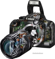 Stanfords entire photography course. Online. Free...if I ever get my camera up & working