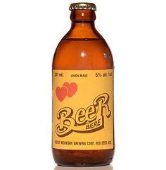 Google Image Result for http://lovelypackage.com/wp-content/uploads/2010/08/beer21.jpg