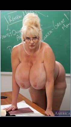 milf math teacher
