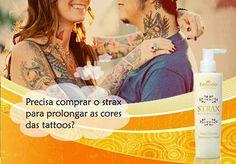 todostiposjogos: TATUAGENS VIVAS E REALÇADAS Tattoos, Alive Tattoo, Man Perfume, Advertising, Beauty, Tips, Moisturizer, Group, Tatuajes