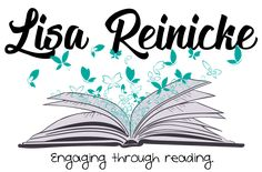 Award-winning best-selling author and speaker, Lisa Reinicke shares meaningful stories with children and their parents.