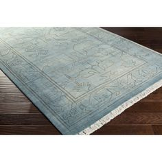 WLG-9000 - Surya | Rugs, Pillows, Wall Decor, Lighting, Accent Furniture, Throws, Bedding