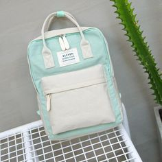 Multifunction women backpack fashion youth korean style shoulder bag laptop backpack schoolbags for teenager girls boys travel Outfit Accessories From Touchy Style Cute Backpacks, Girl Backpacks, School Backpacks, Laptop Bag For Women, Backpack For Teens, Galaxy Backpack, Laptop Backpack, Travel Backpack, Back Bag