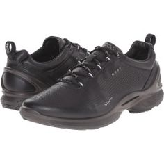 sale ECCO Sport - Biom Fjuel Train (Black) Women's Shoes
