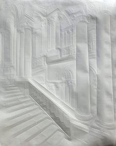 ... Je fais souvent ce rêve étrange et pénétrant ... (Paul Verlaine)