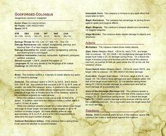 Name:  GF-Colossus-Update.jpg Views: 519 Size:  1.04 MB