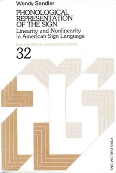 Asltimeline the history of asl at rit rochester inst of phonology representation of the sign a central goal of phonological representations of the sign is fandeluxe Image collections