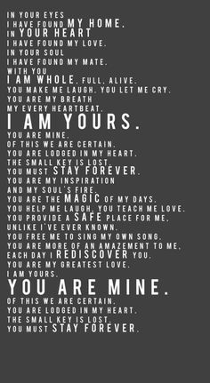 Love soulmate quotes quotes about love for him soul mate love q Cute Love Quotes, Soulmate Love Quotes, Love You Quotes For Him, Famous Love Quotes, Romantic Love Quotes, Love Yourself Quotes, Cute Poems For Her, Quotes For My Husband, Love Poems For Wife