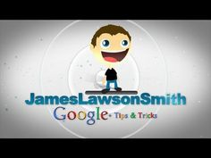 Formatting Text on Google Plus