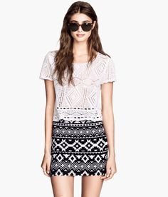 ea96c61ab4 8 Best Stuff to Buy images | Charlotte russe, Dress to impress, Jewelry