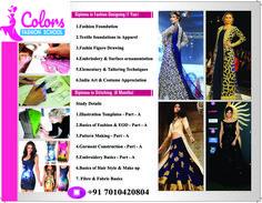 79 Best Fashion Images Fashion Designing Course Technology Fashion Fashion