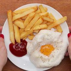 """3,666 Beğenme, 5 Yorum - Instagram'da International Kitchen! (@cook_tasty_with_us): """"By @proper_tasty  #dessert #desserts #food#foods #sweets #yum #dessertporn#foodporn #delicious…"""""""