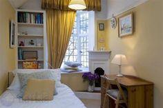 5 bedroom House For Sale, Currane, Gordon Avenue, Foxrock, Dublin 18, South Co. Dublin