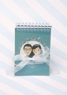 detalle personalizado recuerdo para invitados de boda disponibles en bodas.net https://www.bodas.net/detalles-de-bodas/grafidimar--e85164