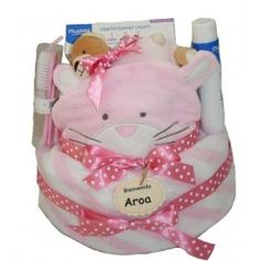 La cestita del Bebé es tienda en línea ofrece productos para bebés, pañales: cestos de tortas ropa y muchos más productos a precios muy asequibles.