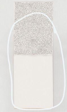 #Nazara Larazaro artiste contemporain contemporary art couleurs beige blanc