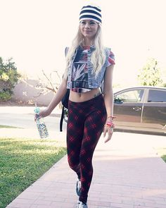 Elsa jean teenfidelity full video
