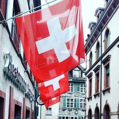 #Basel #Switzerland