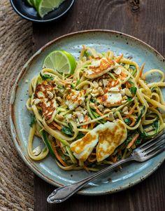 Italian Recipes, Vegan Recipes, Cooking Recipes, Sleepover Food, Balanced Meals, Foods To Eat, Food Inspiration, Food Photography, Food Porn