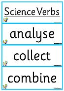 science-vocabulary-words-2