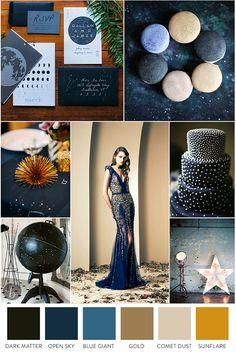 Orlando | Event Highlight | The Big Fake Wedding