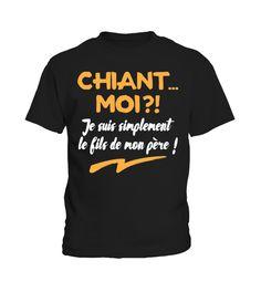 Best 2017 CHIANT MOI FilsPre