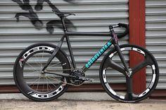 FapFapFixed #bike #fixedgear
