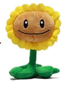Pin By Eileen Medeiros On Sunflowers Pinterest Plants Flowers And Plants Vs Zombies