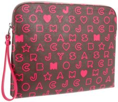 Marc by Marc Jacobs Eazy Wristlet