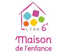 """Check out new work on my @Behance portfolio: """"Maison de l'Enfance Lyon 6"""" http://be.net/gallery/36462555/Maison-de-lEnfance-Lyon-6"""