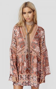 Shop the latest collection of New Bohemian Clothes at Planet Blue. Get free 2-3 day shipping and easy returns.