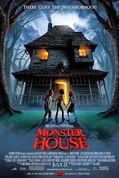 Monster House (2006) BRRip 720p Dual Audio [English-Hindi] Movie Free Download  http://alldownloads4u.com/monster-house-2006-brrip-720p-dual-audio-english-hindi-movie-free-download/
