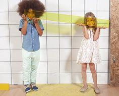 Ya leíste nuestro articulo sobre Urban funny! Kids fashion?, entra nuestro blog www.etafashion.com/blog y enterare más. #ETAFASHION #styleguidemagazine2015 #nuevacoleccion #newcollection #kids #calzado #vestido #camisa #pantalon #urbanfunny