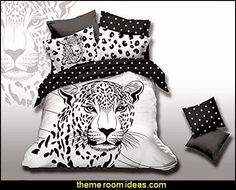 15 Best WHITE TIGER BEDROOM IDEAS images in 2015 | Bedroom ideas ...