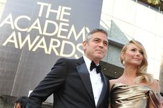 Oscars 2012 fashion: Red carpet hits and misses