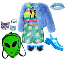 "space-grunge: ""check out my polyvore """