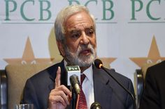PSL Matches in Pakistan to go ahead as scheduled, says PCB chief Ehsan Mani - News 2003 World Cup, World Cup Final, Test Cricket, Cricket News, Fast Bowling, Ricky Ponting, King Play, Asia Cup, Match Schedule