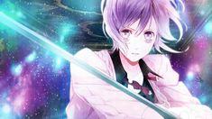 Ecstasy Epilogue, Kanato Dark Fate — Nemo_et_nihil — асоциальная сеть Manga Anime, Anime Guys, Anime Meme, Mukami Kou, Anime Diabolik Lovers, Kanato Sakamaki, Lovers Tumblr, Blood Anime, Lovers Pics