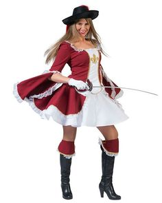 Adele, Halloween Costumes, Geek Stuff, Cosplay, Woman Costumes, Women's, Sewing Clothes, Panelling, Gowns