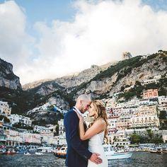 Peggy 🌿 Maison Pestea (@maisonpestea) • Photos et vidéos Instagram Amalfi Coast Wedding, Grand Canyon, Nature, Photos, Travel, Instagram, Home, Naturaleza, Pictures