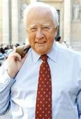 One of my favorite authors and one of the best voices I've ever heard.  Any of his books are a treasure and what would Ken Burns Civil War doc be without that hauntingly steadfast voice.  David McCullough