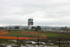 All the pieces are falling into place as the tribe prepares to open the ilani Casino Resort on April 17.